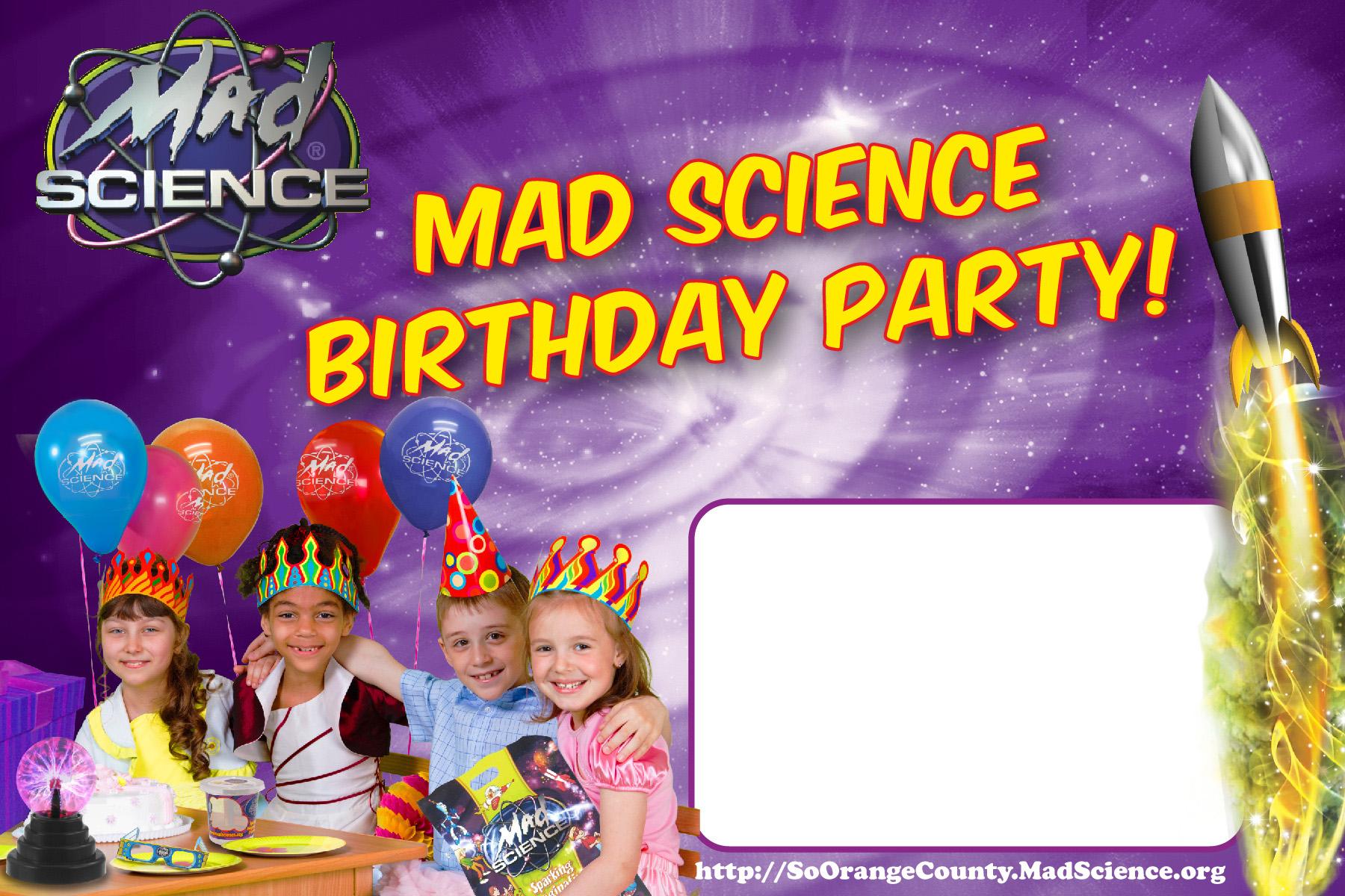 http://SoOrangeCounty.madscience.org/.aspx **